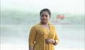 Pratheekshayode Picture
