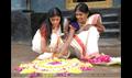 Prathyayam Picture