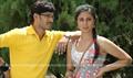 Prematho Cheppana Picture