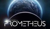 Prometheus  Video