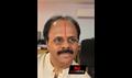 Puthagam Picture