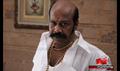 Ragalaipuram Picture