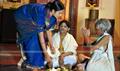 Raghavendra Swamy Mahatyam Picture