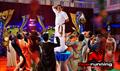 Raja Pokkiri Raja Picture