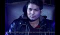Rakhtbeej Picture