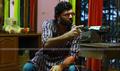 Raktharakshassu 3D Picture