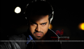 Ram Charan New Movie Picture