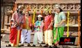 Ramappa  Picture
