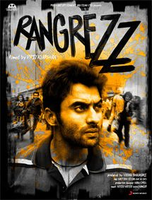 All about Rangrezz