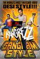 Rangrezz Wallpaper