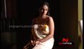 Ravi Varma Picture