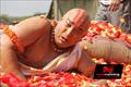 Rendavathu Padam Picture