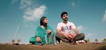 Trailer - 01 - Rendavathu Padam