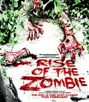 All about Rise Of The Zombie