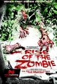 Rise Of The Zombie Picture