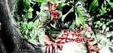 Rise Of The Zombie Video