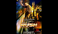Rush Picture