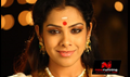 Ruthravathi Picture