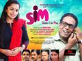 SIM Picture