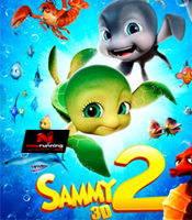 All about Sammy 2