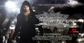 Samrajyam 2 - Son of Alexander Wallpaper