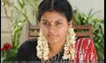 Sathi Leelavathi Picture