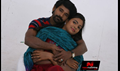 Sathiram Perunthu Nilaiyam Picture