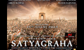 Satyagraha Picture