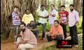 Scene Onnu Nammude Veedu Picture