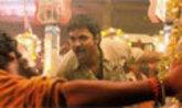 Bharat Mata Ki Jai - Song Promo
