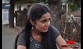 Shankar Oor Rajapalayam Picture