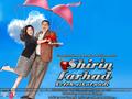 Shirin Farhad Ki Toh Nikal Padi Wallpaper