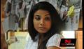 Shivani Picture