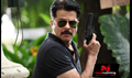 Shootout at Wadala  Picture