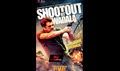 Shootout at Wadala Picture