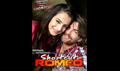 Shortcut Romeo Picture