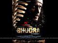Shudra - The Rising Wallpaper