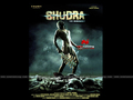 Shudra - The Rising Picture