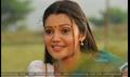 Simhasanam Picture