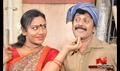 Sollithara Naaniruken Picture