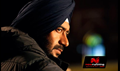 Son Of Sardar Picture