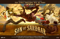 Son Of Sardar Wallpaper