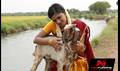 Sonna Puriyathu Picture