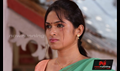 Soundarya Picture