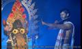 Sri Ramakrishna Dharsanam Picture