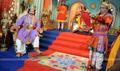 Sri Vasavi Vaibhavam Picture