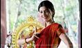 Sridhar Picture