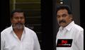 Sundara Pandian Picture