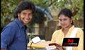 Sundattam Picture