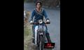 Sutta Kathai  Picture